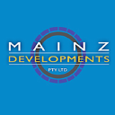 Mainz Developments logo