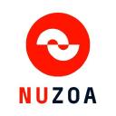 Maipe Comercial S.A. logo