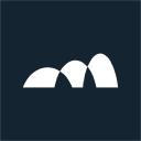 Maire Tecnimont logo icon