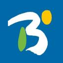 Ville De Balma logo icon