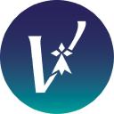 Mairie De Vannes logo icon