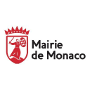 Mairie De Monaco logo icon