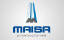 Maisa Promociones logo