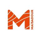 – Maïsadour logo icon