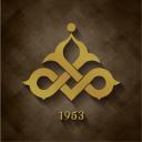 Mais Alghanim Restaurant logo
