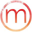 Maisberger logo icon