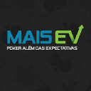 Mais Ev logo icon