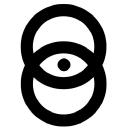 La Maison De L'astronomie logo icon