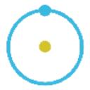 Maison Energy logo icon