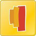 Maison logo icon