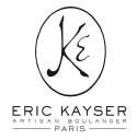Maison Kayser logo icon