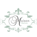 Read Maison Mes Amis, Derbyshire Reviews