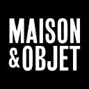 Maison&Objet logo icon