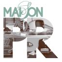Maisonpr logo icon