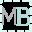 Maison Baby logo icon