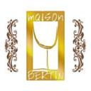 Maison Bertin logo icon