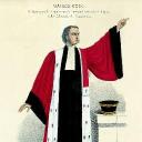 MAISON BOSC Paris logo