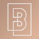 Maison Breguet logo icon