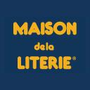 Maison De La Literie logo icon