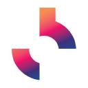 maisondelaradio.fr logo icon