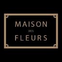 Maison Des Fleurs logo icon