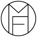 Maison Fabre logo icon