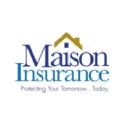 Maison Insurance logo icon
