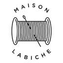 Maisonlabiche