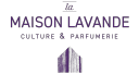 La Maison Lavande logo icon