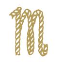 Maisonmaillot logo icon