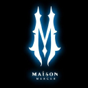 Maison Mercer logo icon