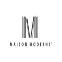 Maison Moderne logo icon