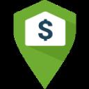 Maison Real Estate Ni logo icon