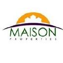 Maison Properties logo