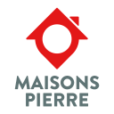 Maisons Pierre logo icon