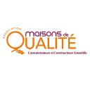 Maisons De Qualité logo icon