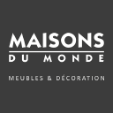 Maisons Du Monde - Send cold emails to Maisons Du Monde