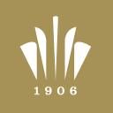 Maison Van Den Boer logo icon
