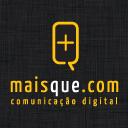 Maisque.com logo