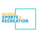 Mais Software LTD logo