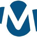 Maitek Solutions Ltd on Elioplus