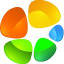Maitely Inc logo