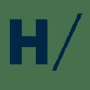 Maitland Consultancy logo