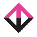 Maitland Walker logo icon