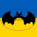 Maître Eolas logo icon