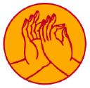 Maitreya Instituut Nederland logo