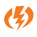 Maiuri Electric Corporation logo