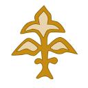 Maiwa logo icon