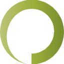 Maize Marketing, Inc. logo