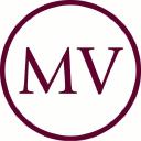 Maize Valley logo icon